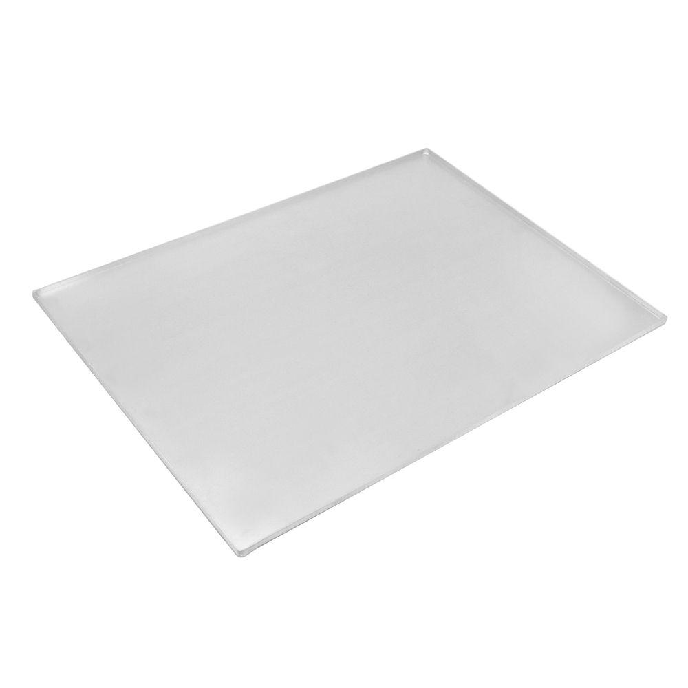 Bandeja para Silpat/Bolo de Rolo (44 x 32 x 0,5cm) - Doupan