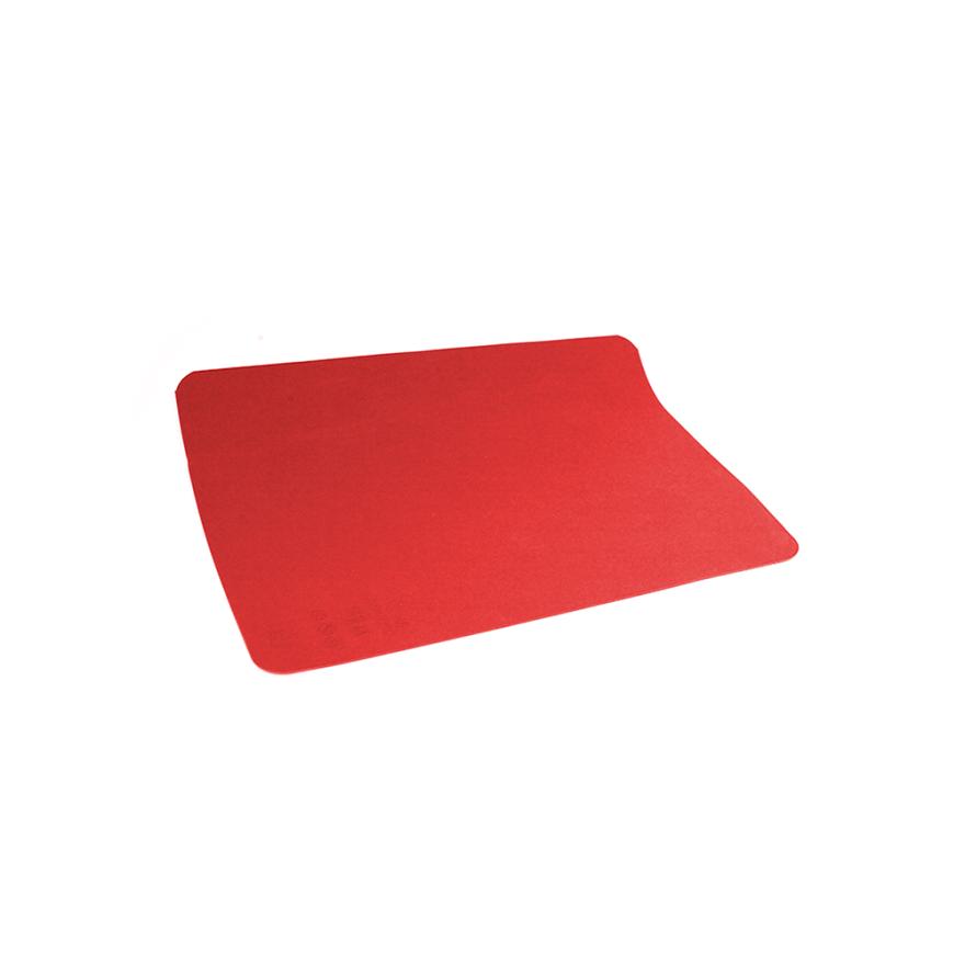 Tapete de Silicone Quadrado (35 x 35cm) - Cimapi
