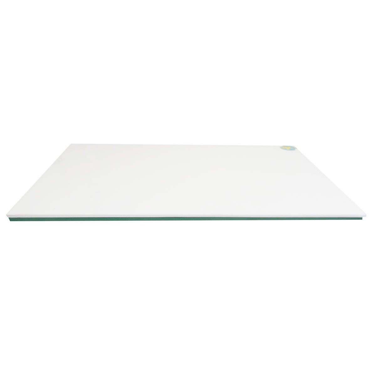Placa para Modelagem (25 x 40cm) - BlueStar
