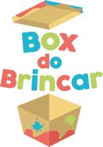Box do Brincar