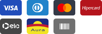 imagem formas de pagamento