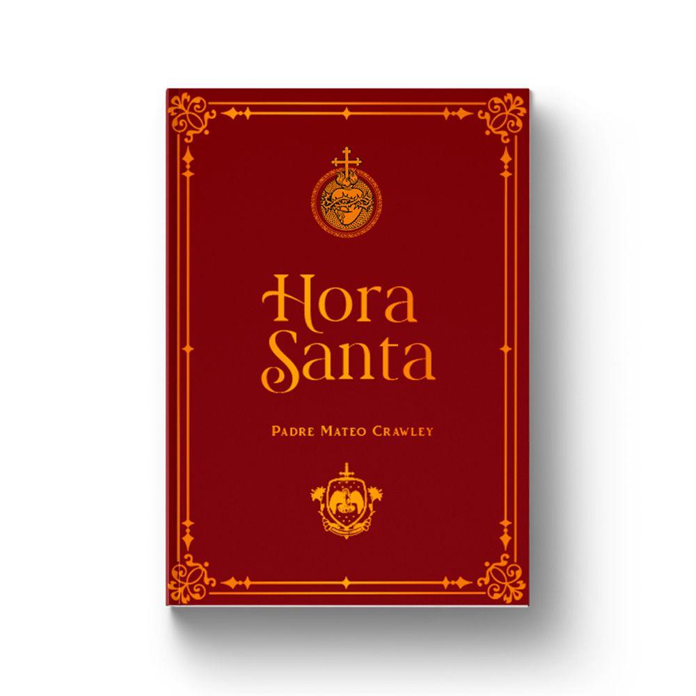 Hora Santa