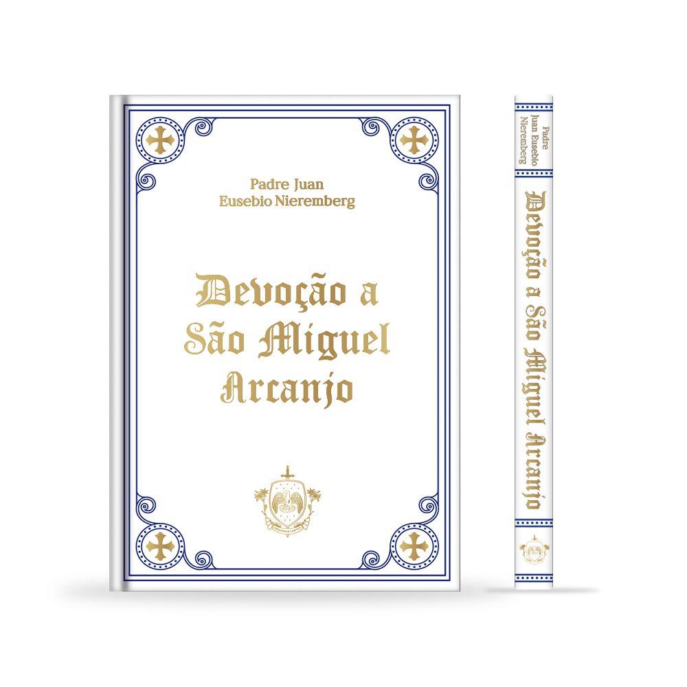 Devoção a São Miguel Arcanjo