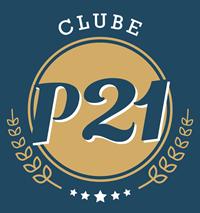 Clube P21
