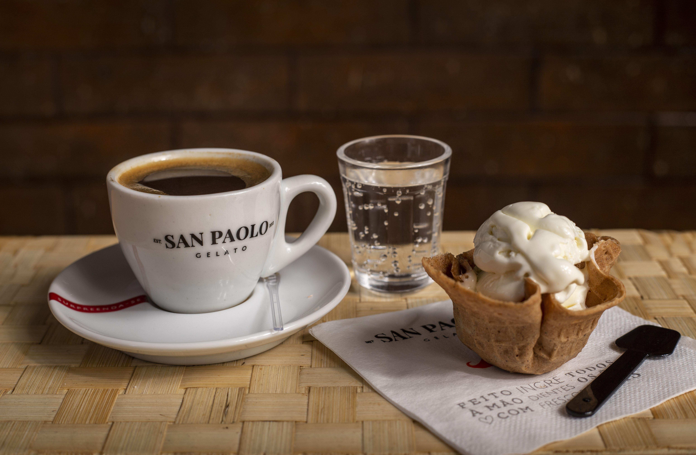Café Paolo