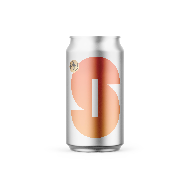 Cerveja Sunshine 350ml