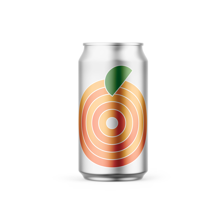 Cerveja Ponkan 350ml