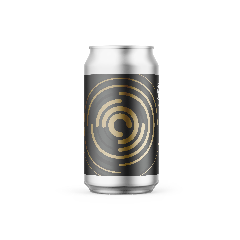 Cerveja Enemy Down 350ml