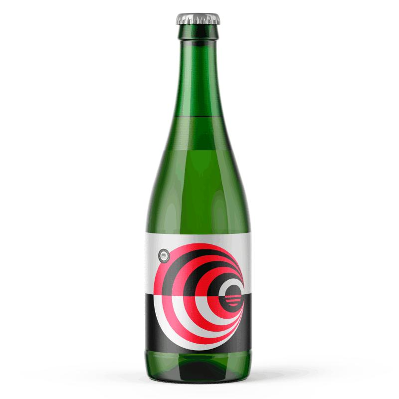 Cerveja Reddium Red Flanders - 375ml