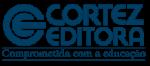 Cortez Editora