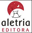Aletria Editora