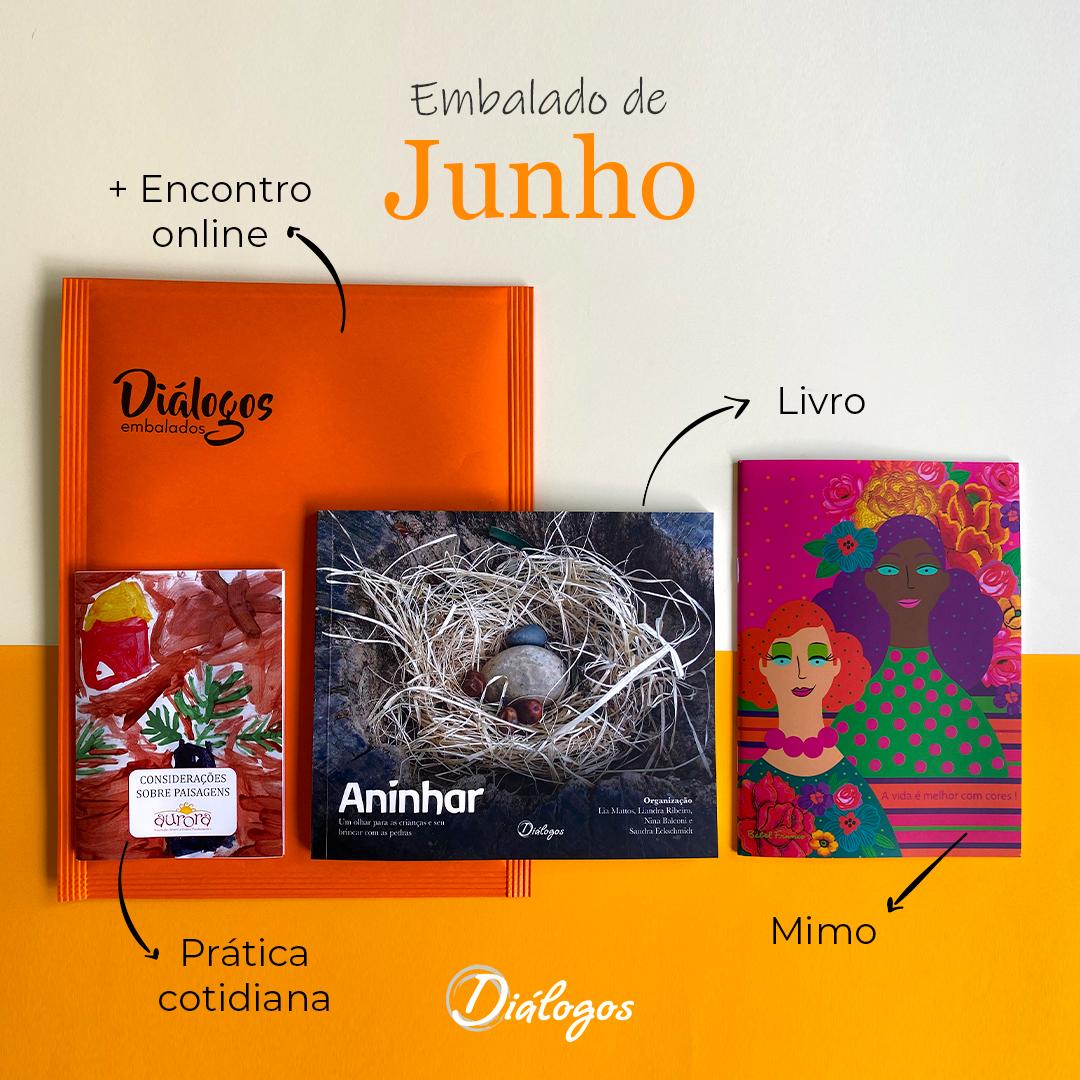 EMBALADO JUNHO 2021