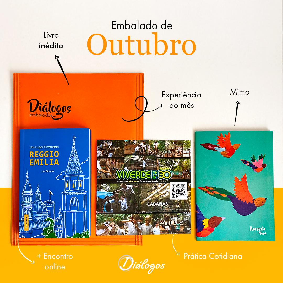 EMBALADO OUTUBRO 2021
