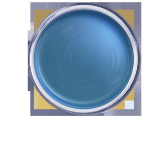 Blue Favor