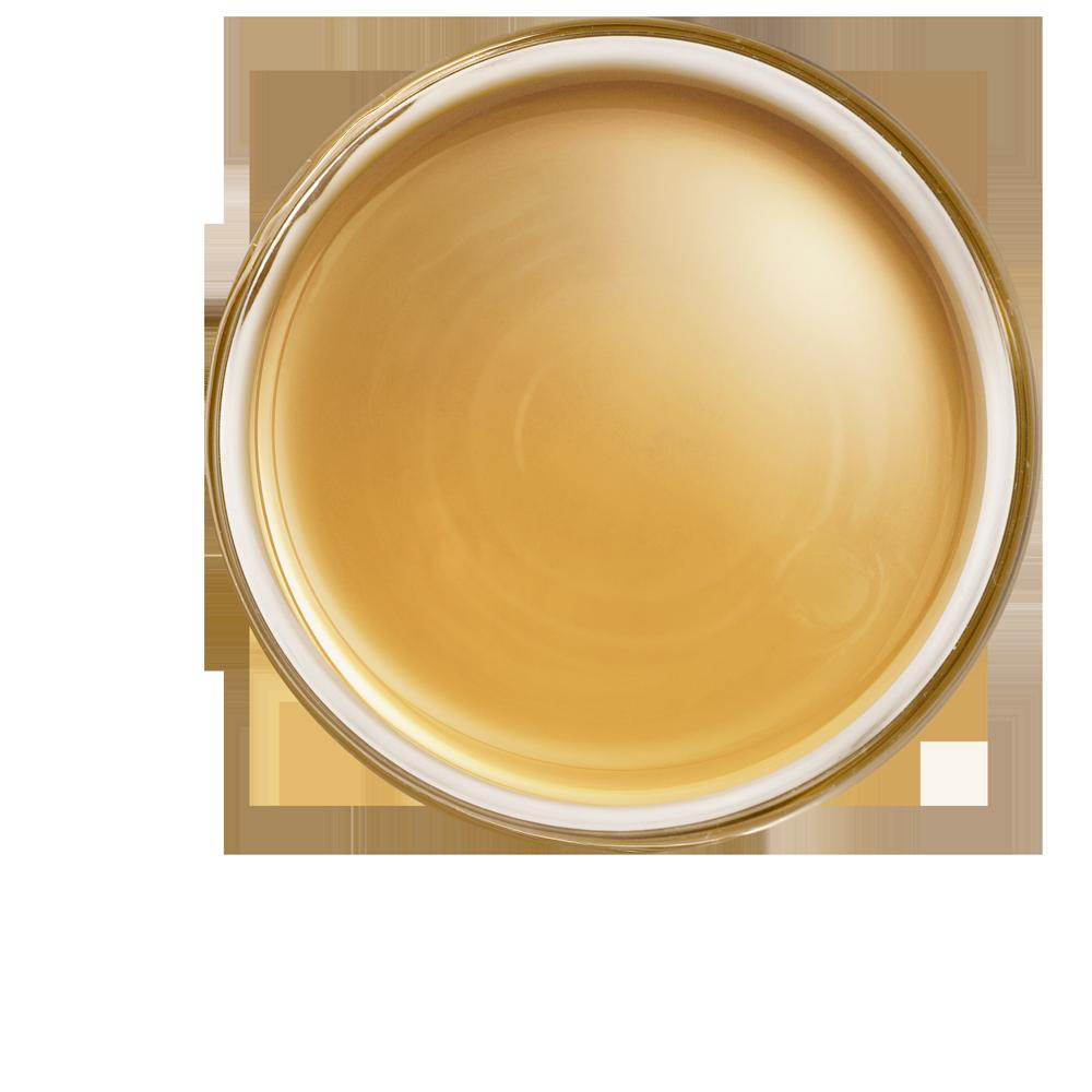 Cúrcuma Dourado