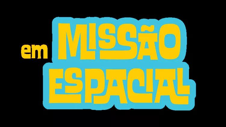 Missão Espacial
