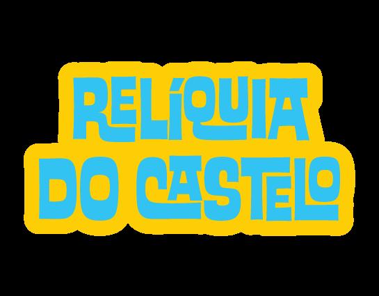 Relíquia do Castelo