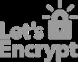 Let's Encrypt'