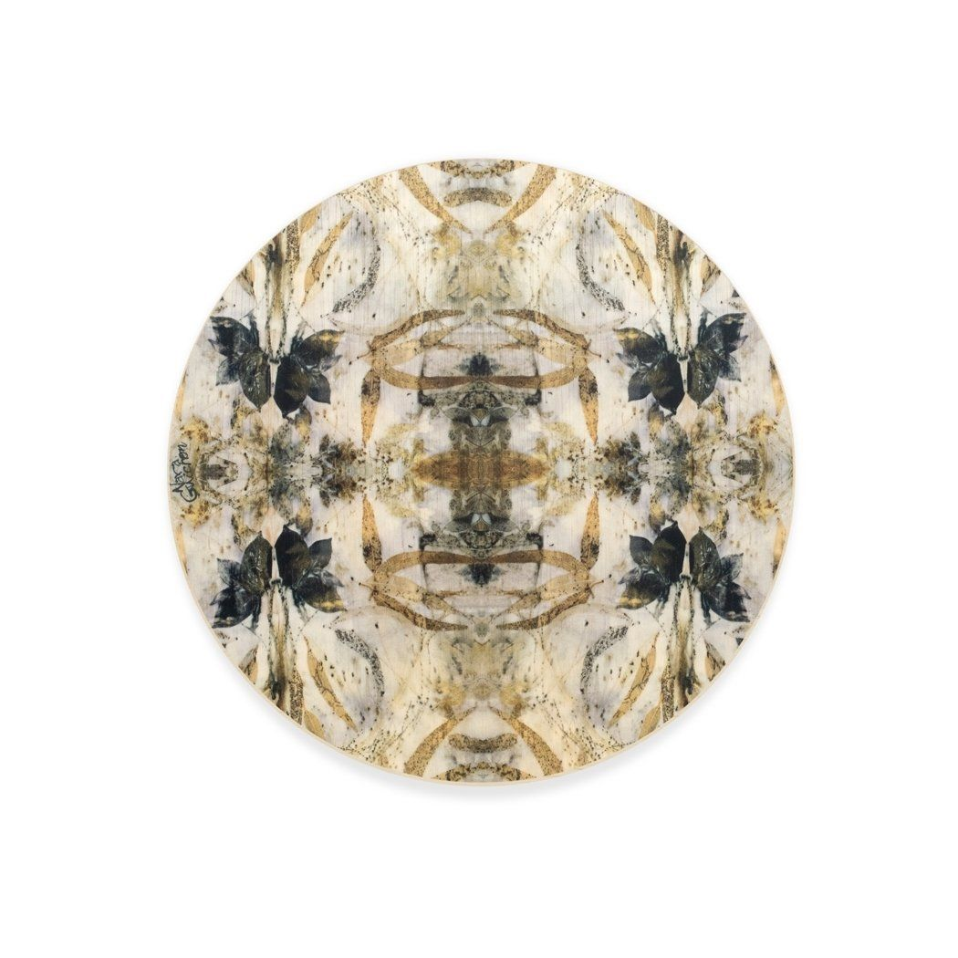 Bandeja Conj. Circum Nara Guichon - Eucaliptus