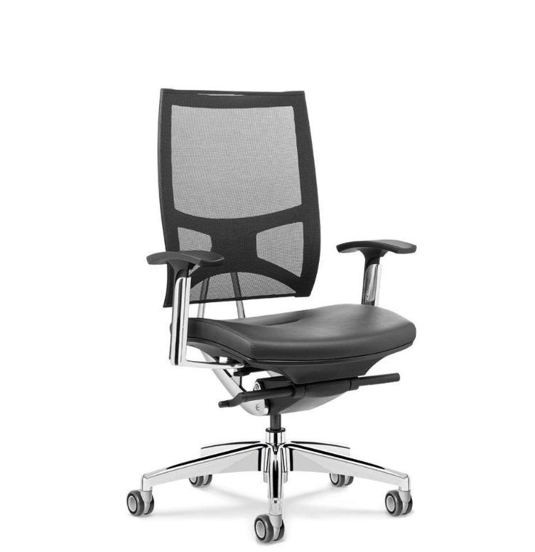 Cadeira de escritório 2