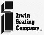 Logo parceiro Irwin