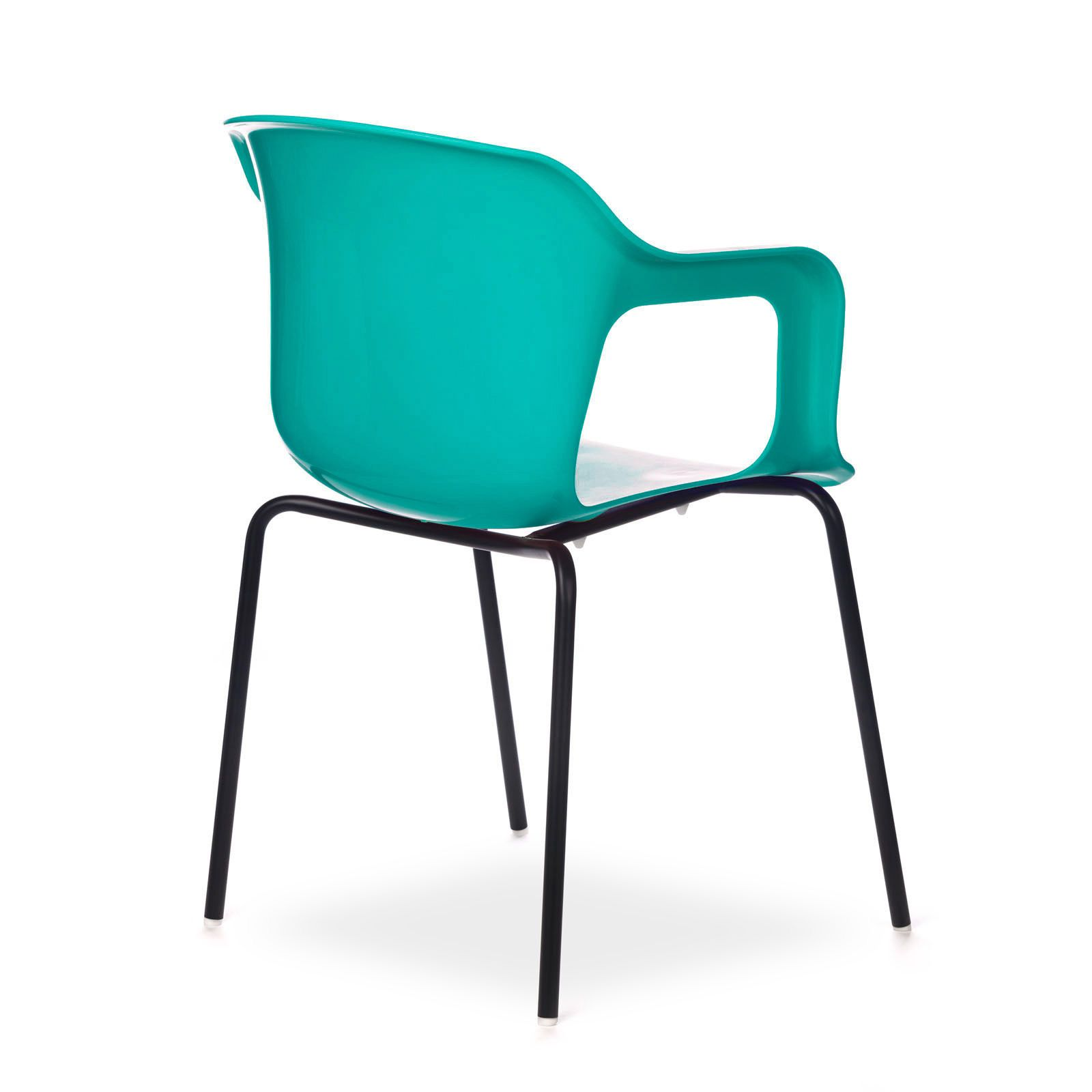 Cadeira Geos Blue