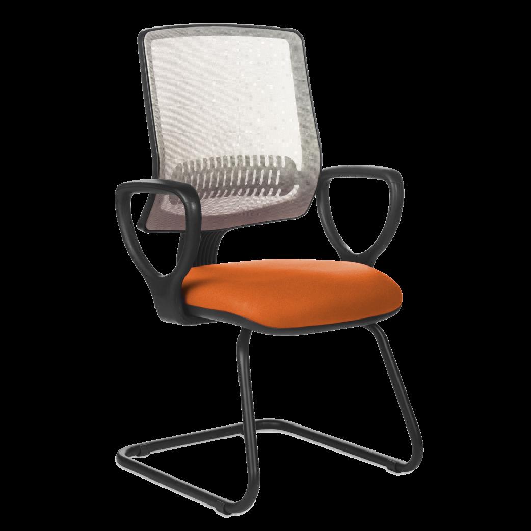 Cadeira de Escritório Uni