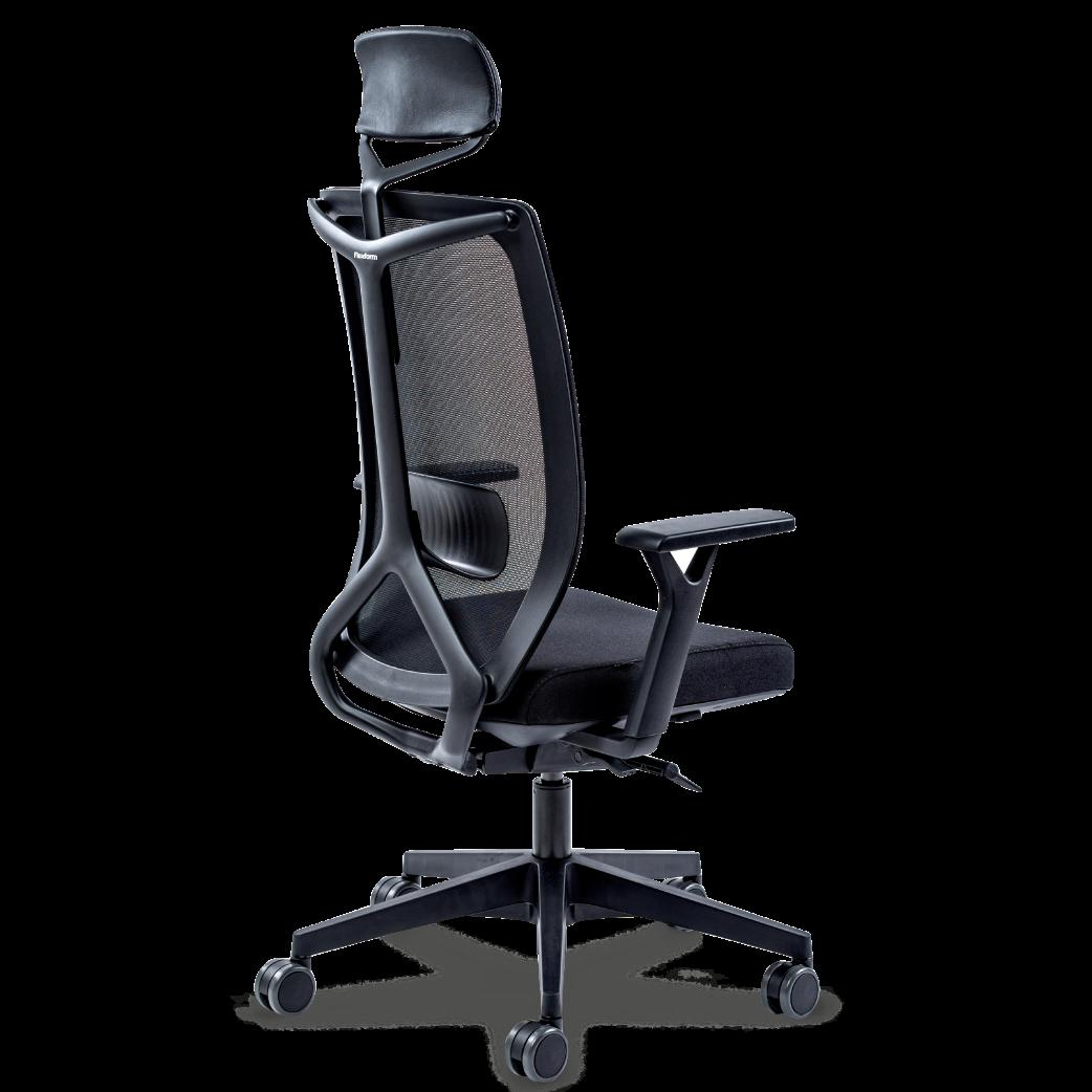 Cadeira de Escritório Volare