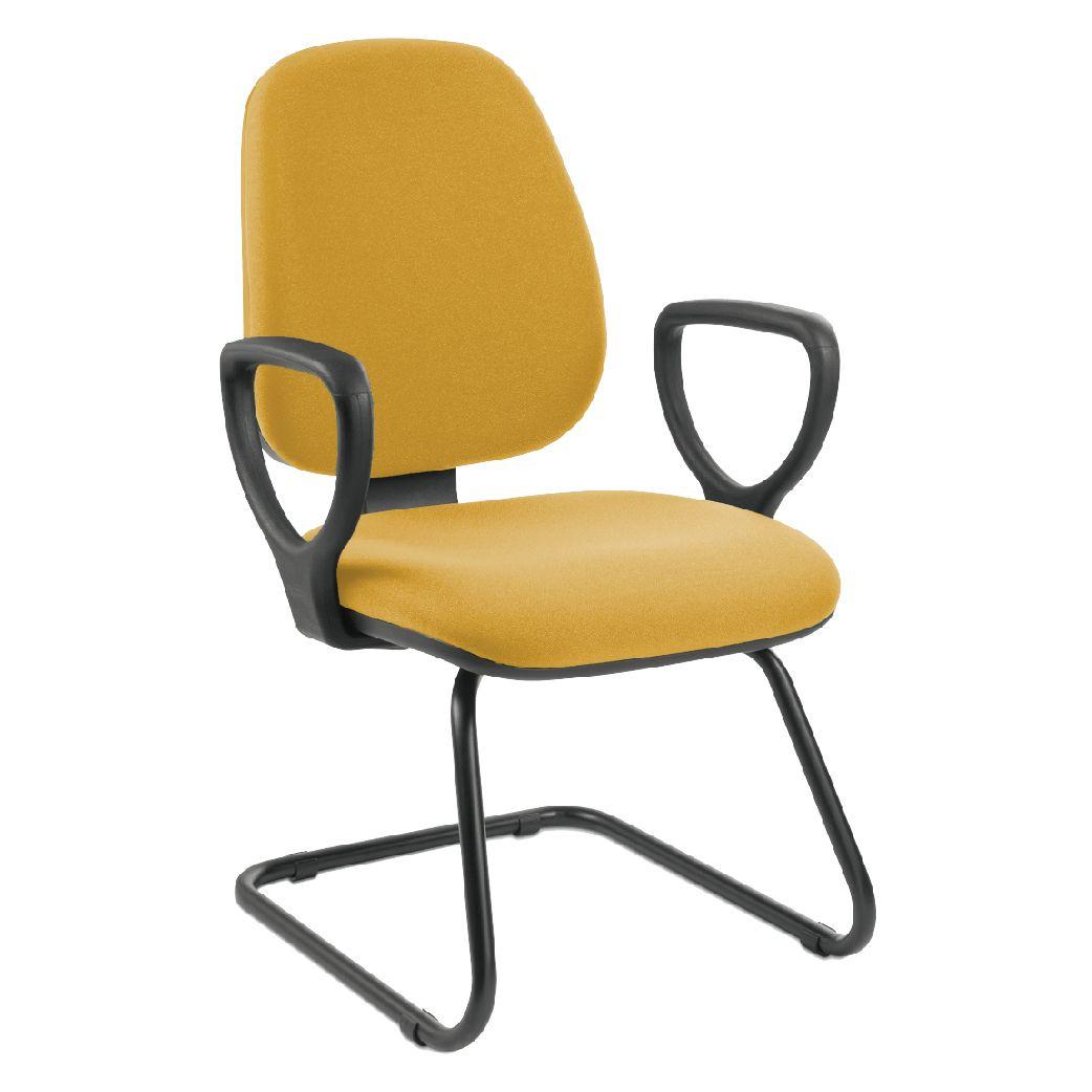 Cadeira de Escritório Erme