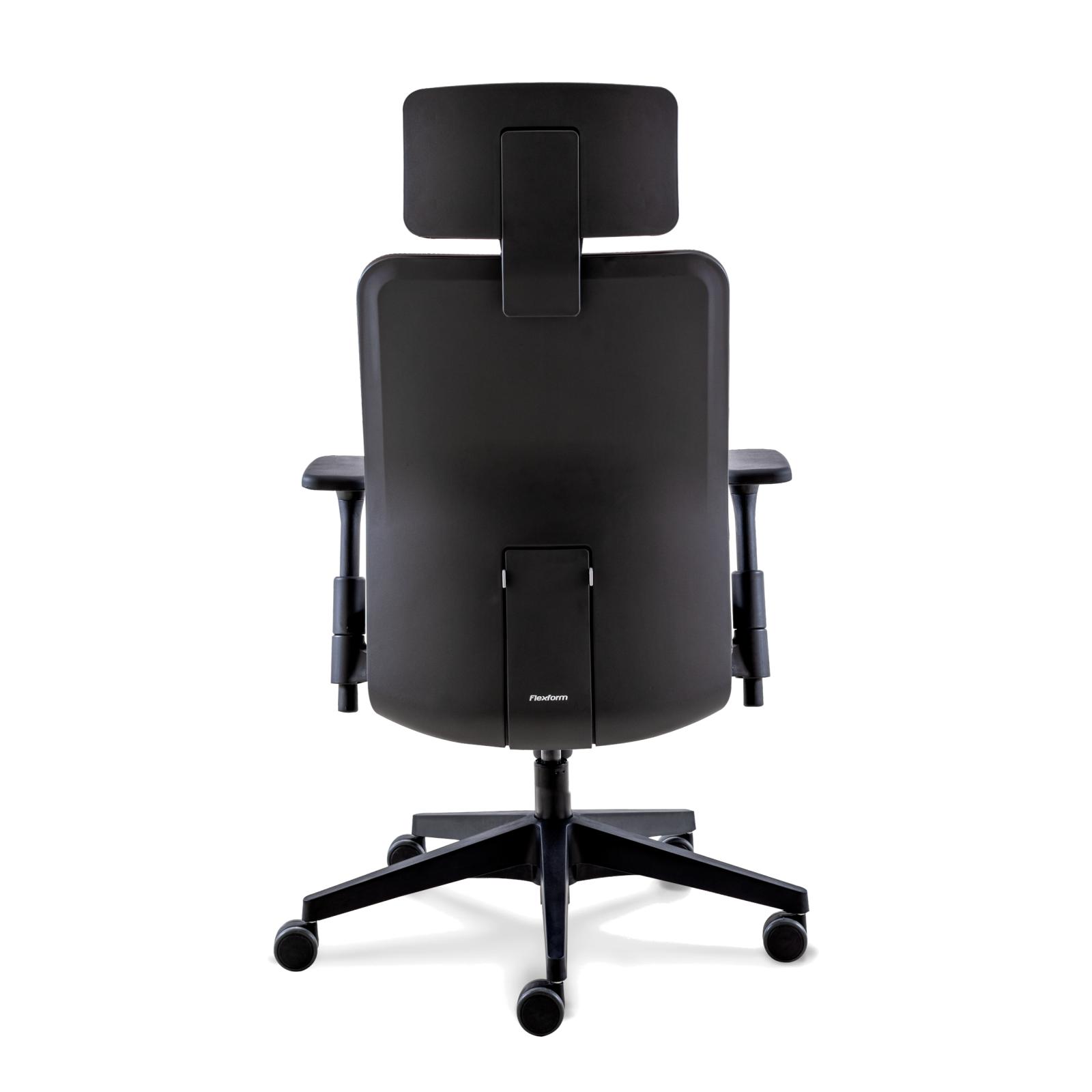 Cadeira Tecton Coffee Unique