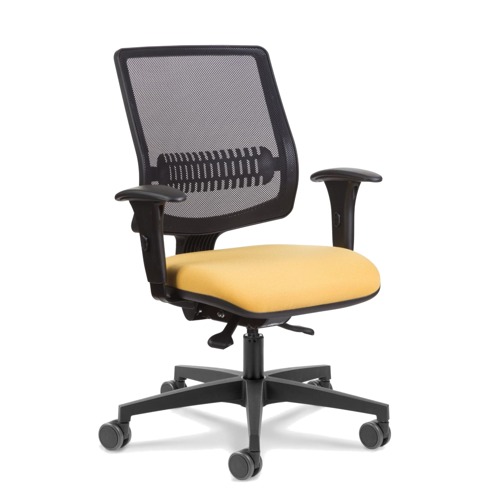 Cadeira Uni
