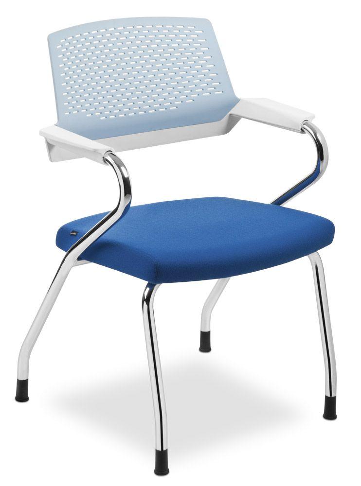 Cadeira Matrix