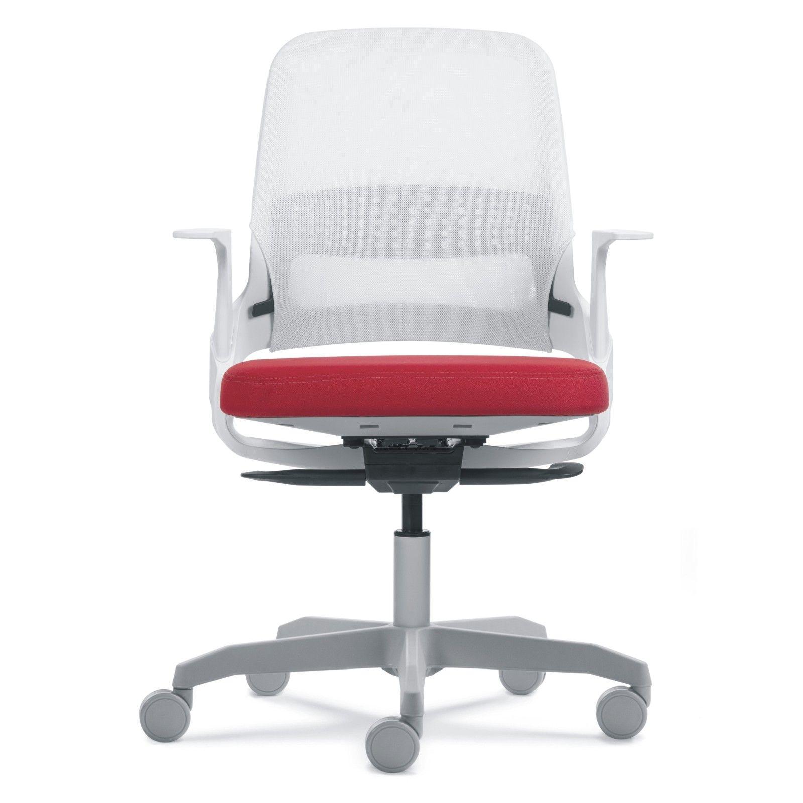 Cadeira My Chair Diammond White