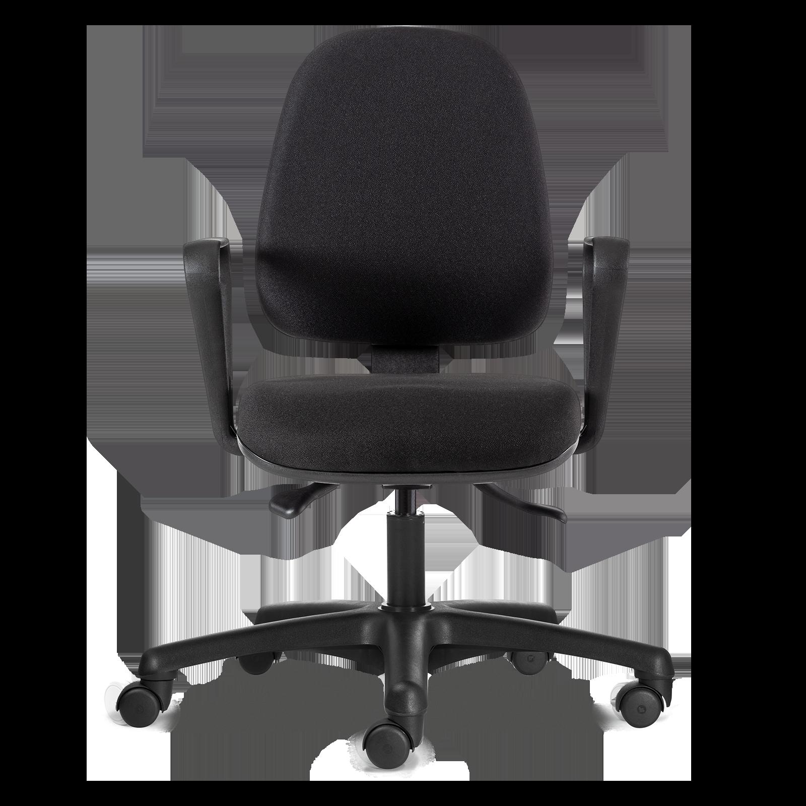 Cadeira Lite Pro