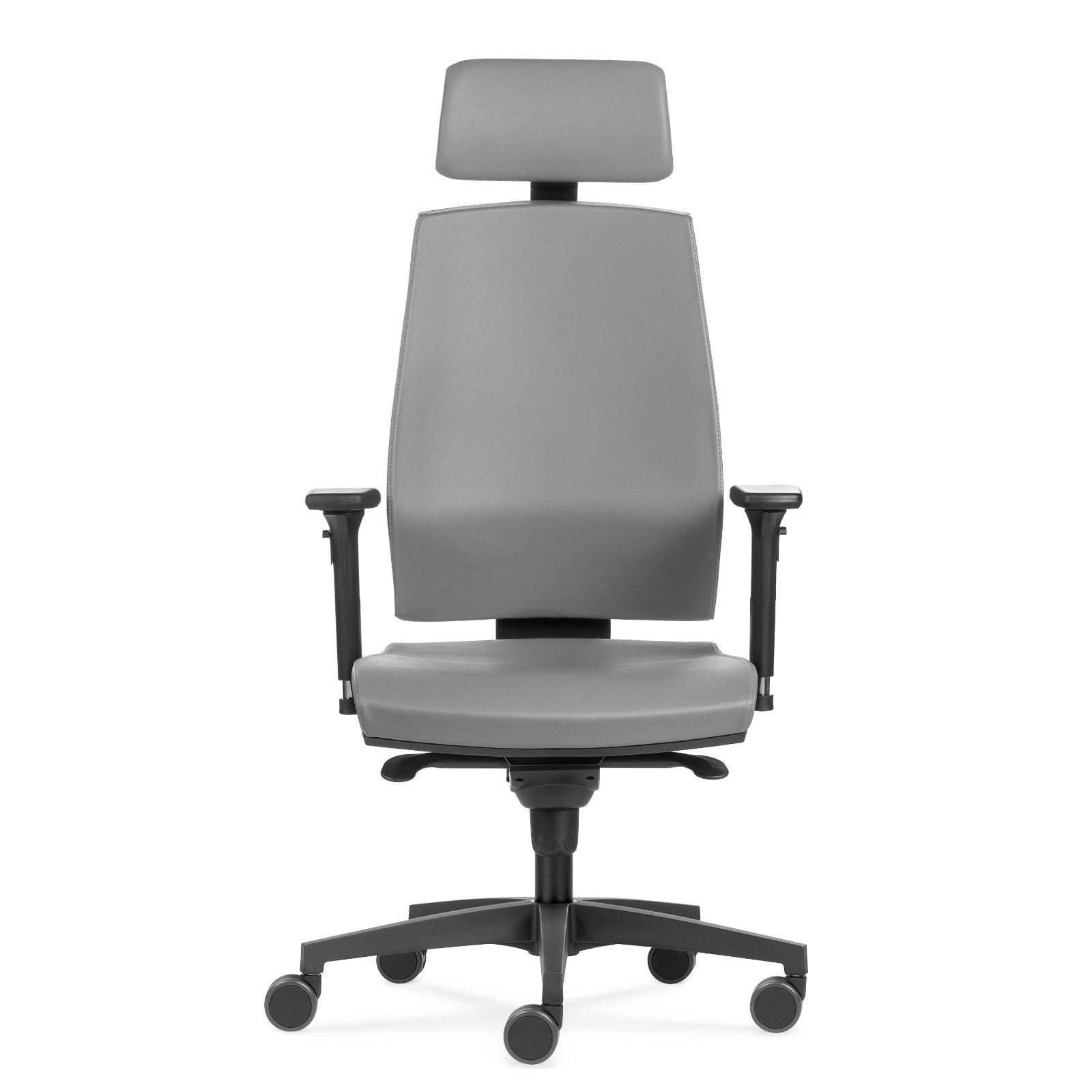 Cadeira de Escritório Klass