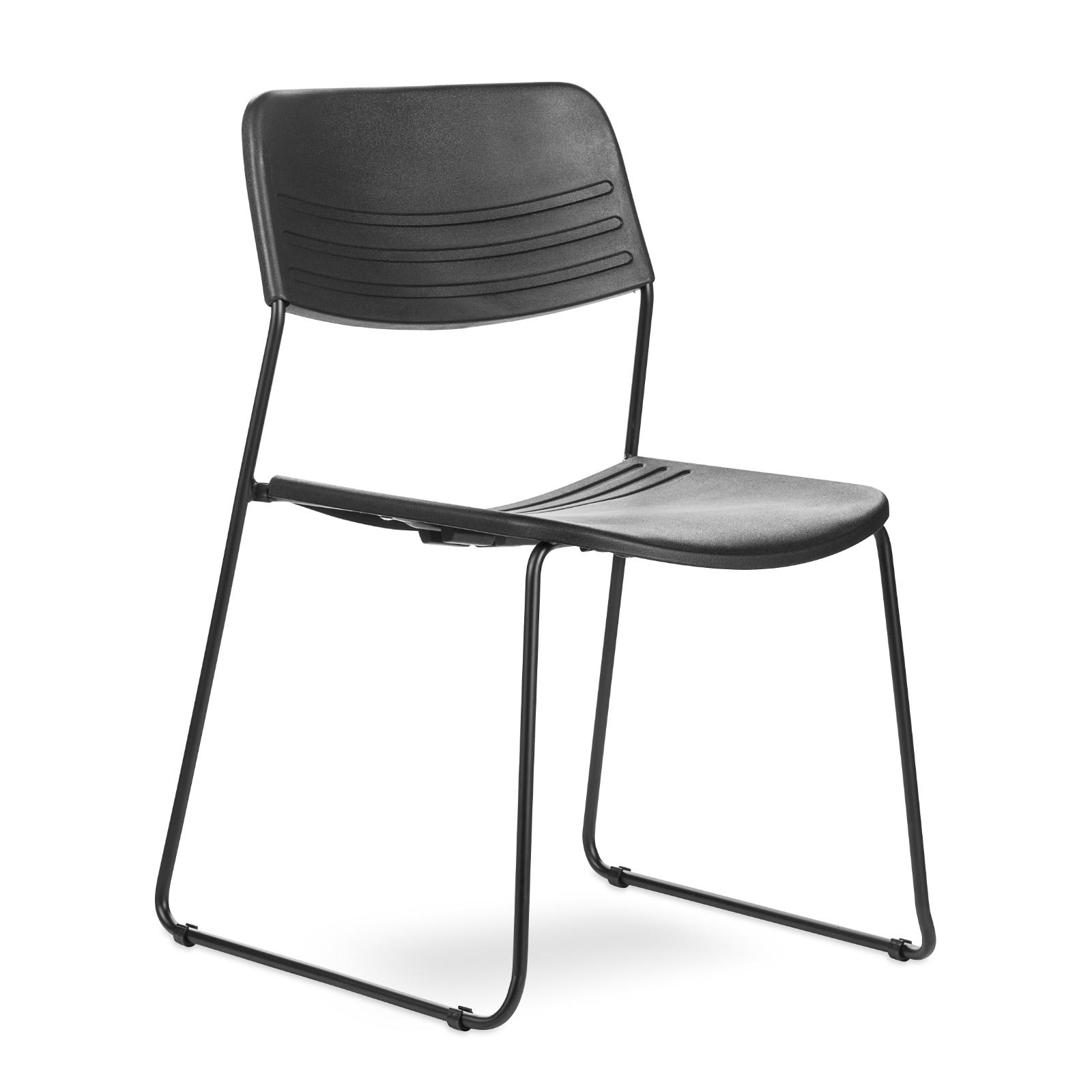 Cadeira Mimi