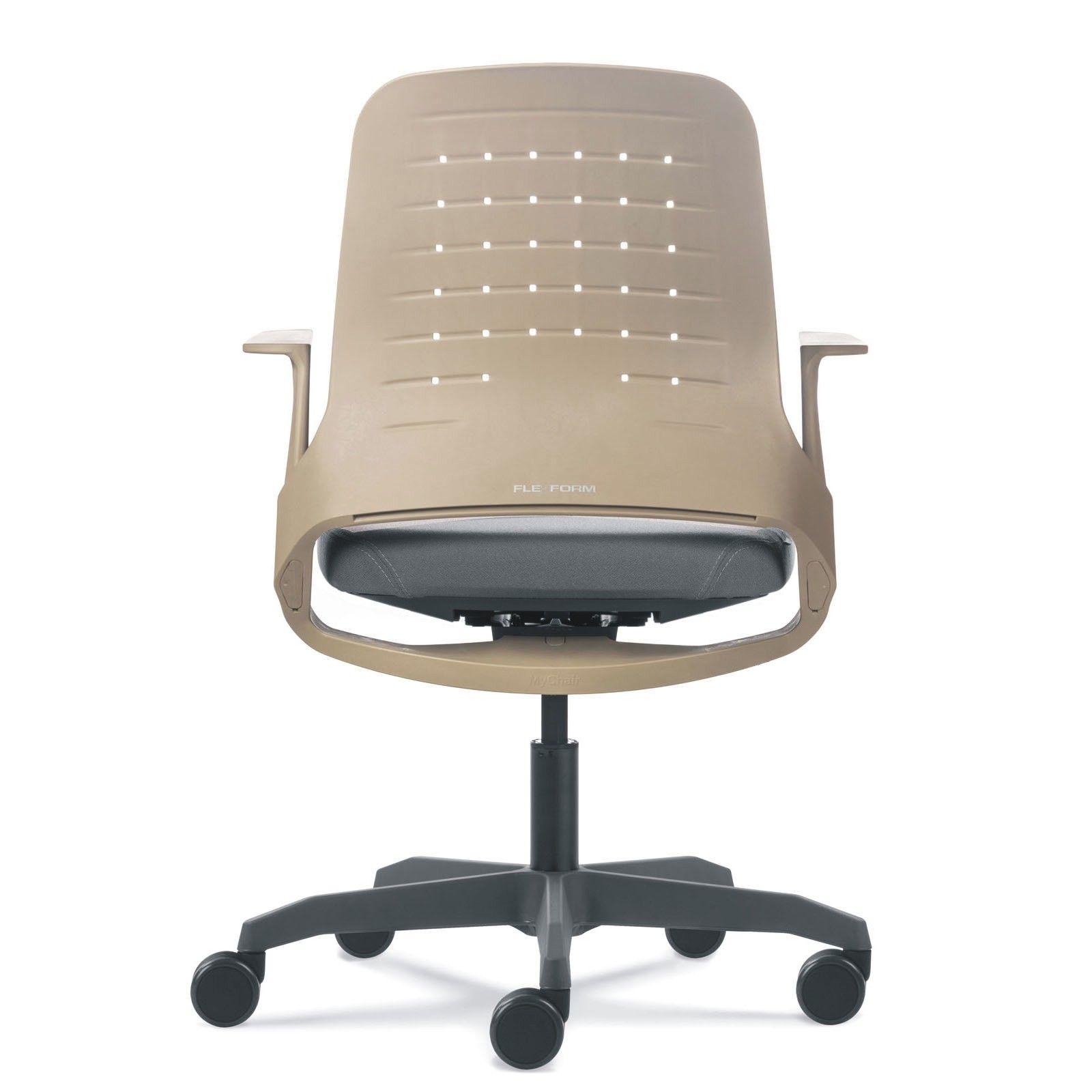 Cadeira My Chair Storm Grey