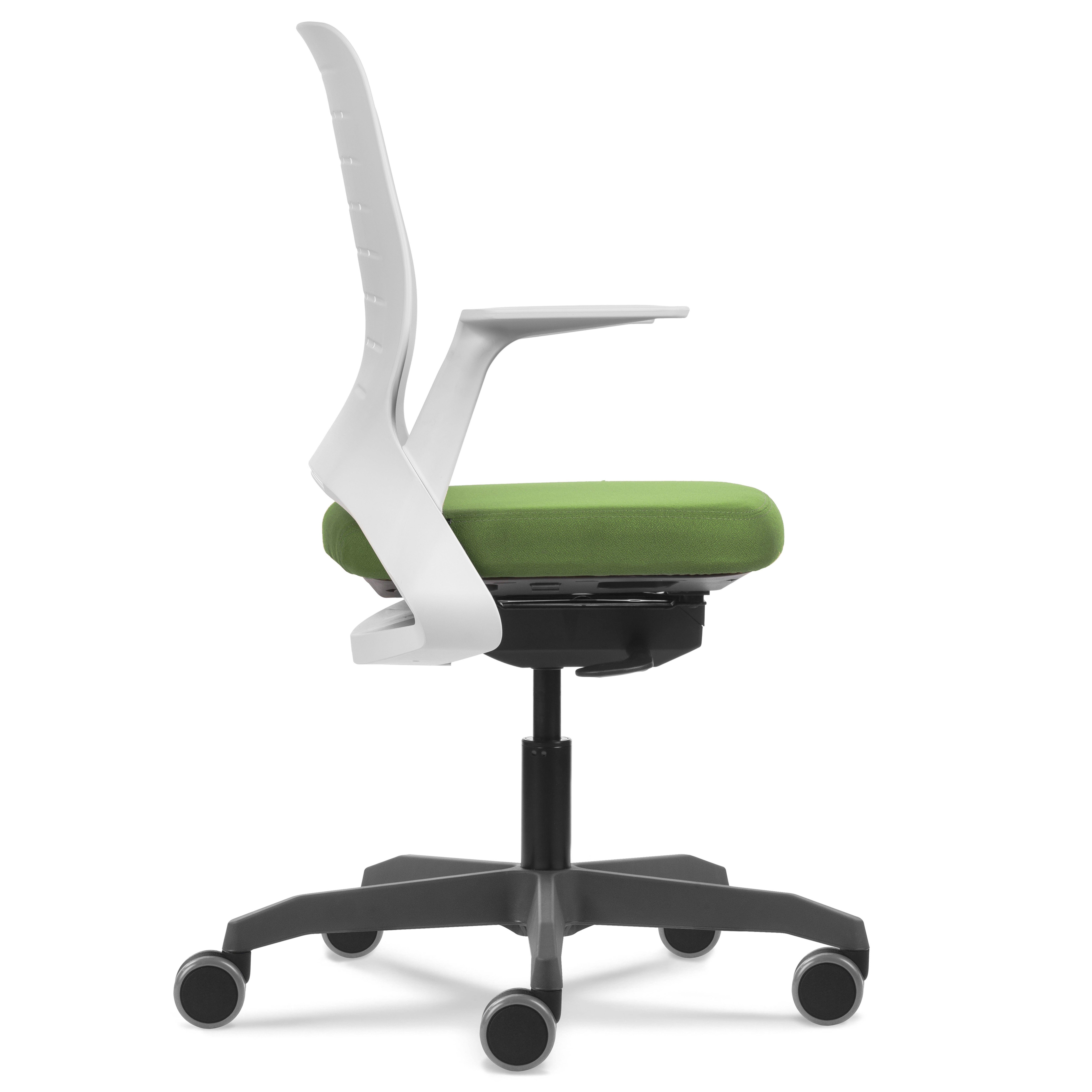 cadeira my chair emerald green
