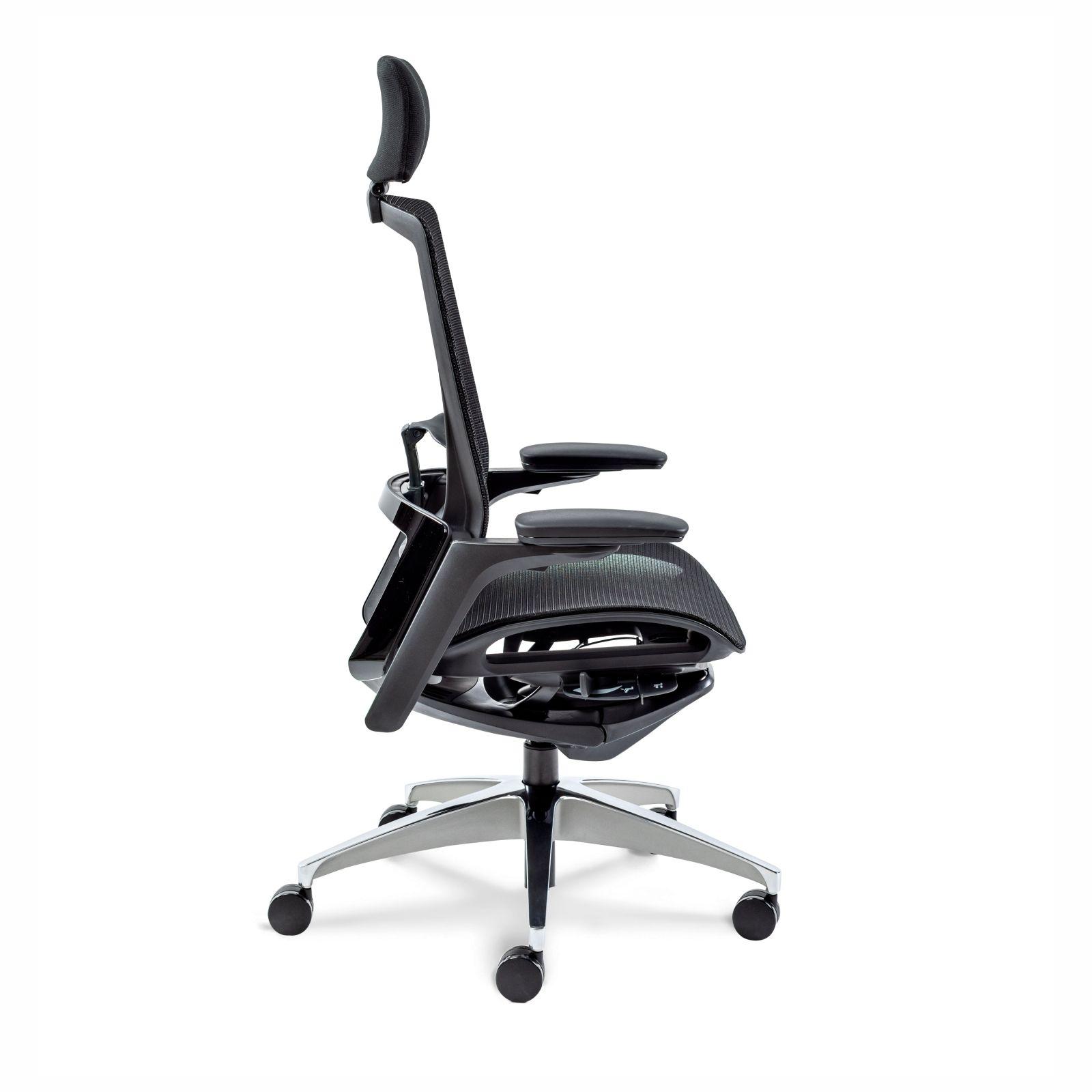 Cadeira Finora