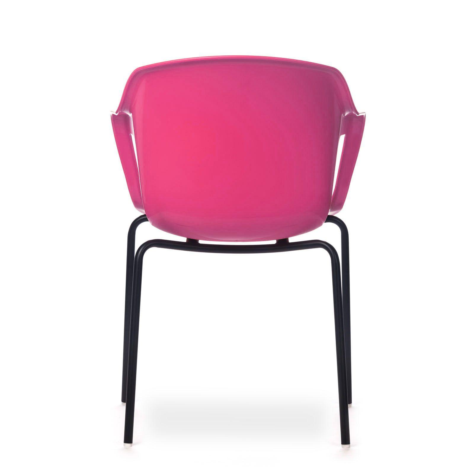 Cadeira Geos Rose
