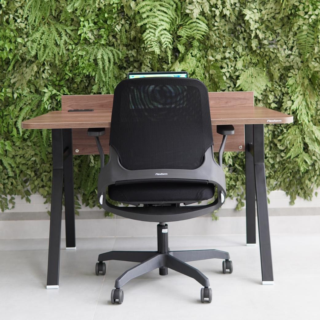 Cadeira de Escritório My Chair