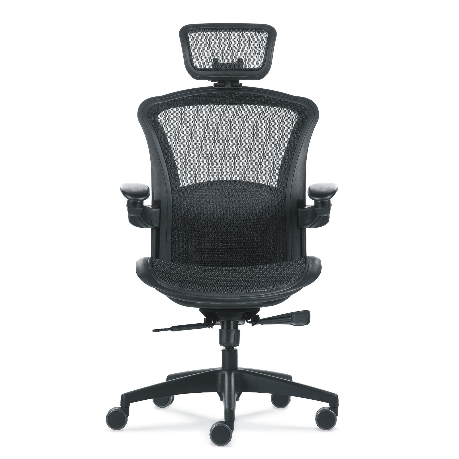Cadeira Flextropic