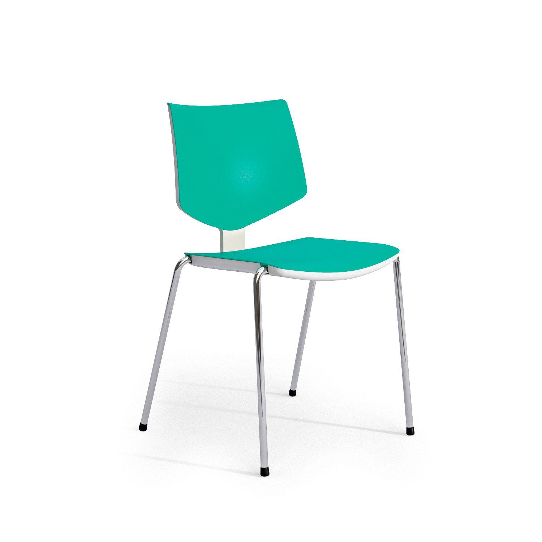 Cadeira Loola
