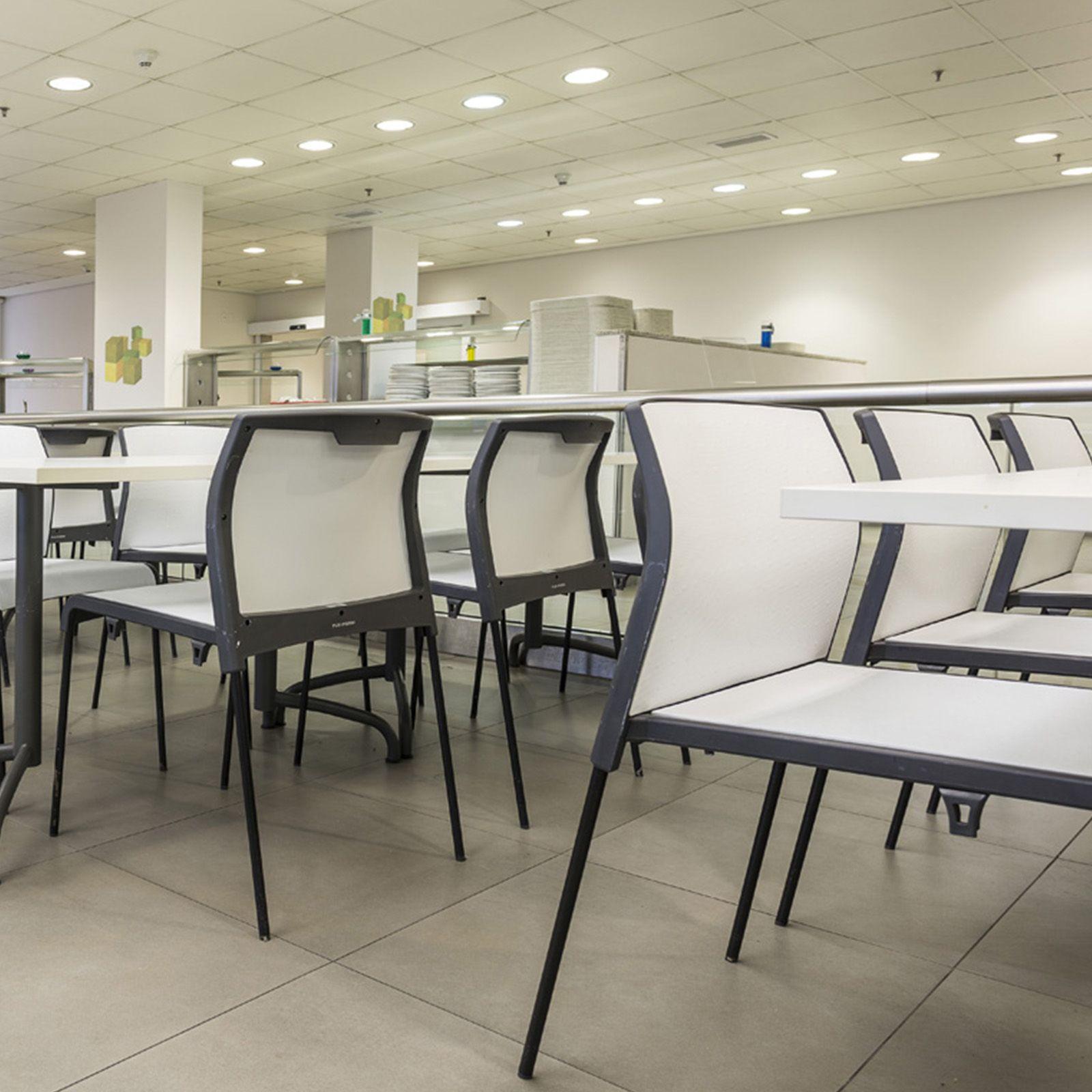 Imagem case Hospital Samaritano