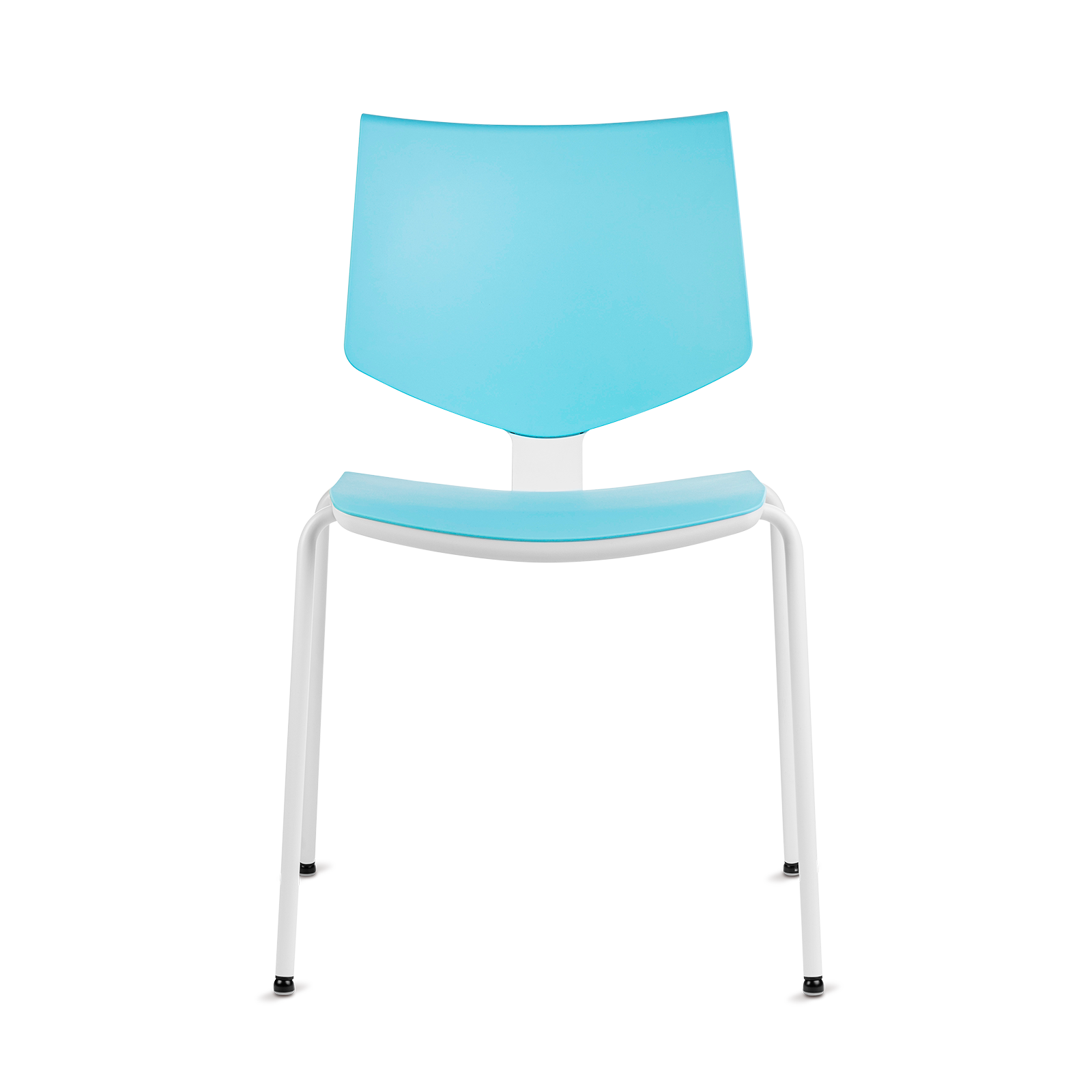 Cadeira Loola Icesurf