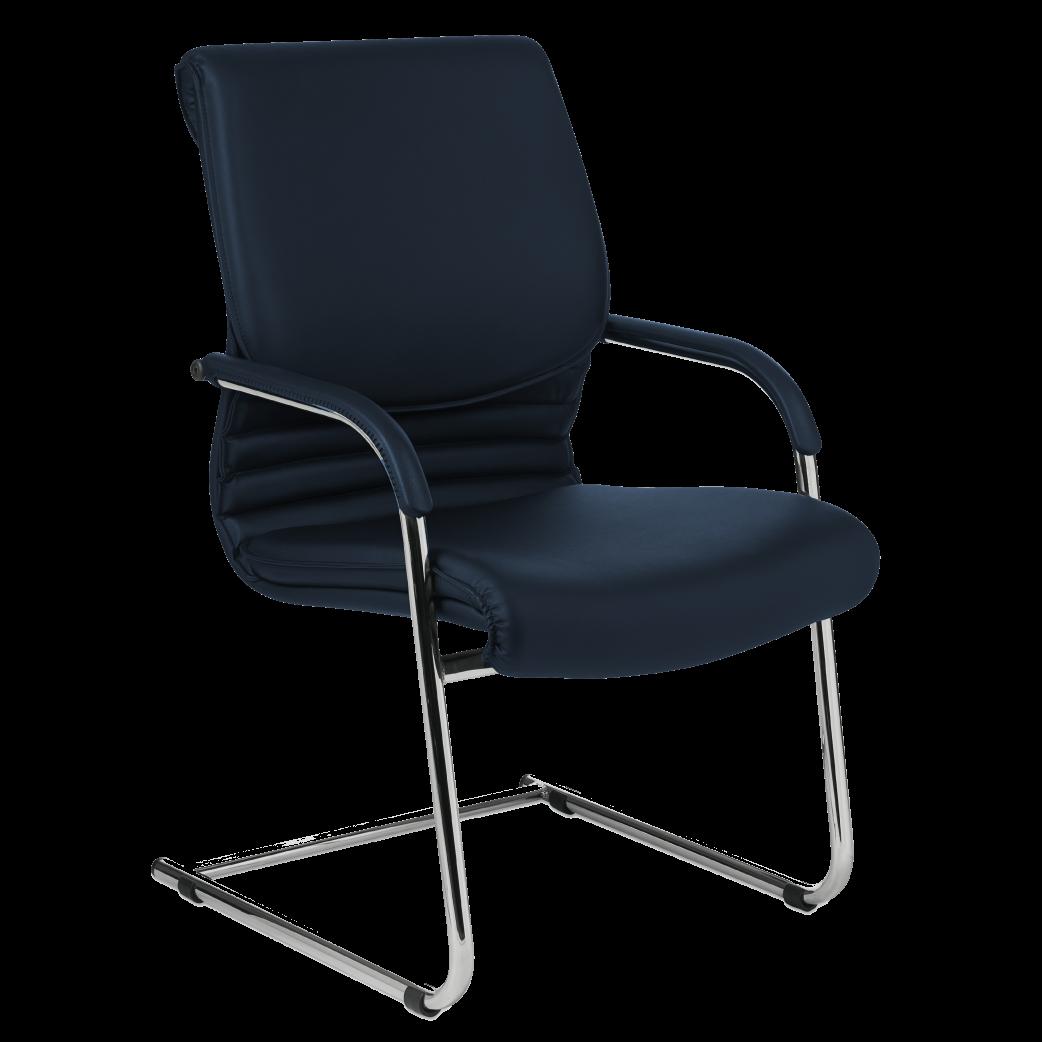 Cadeira de Escritório Idra