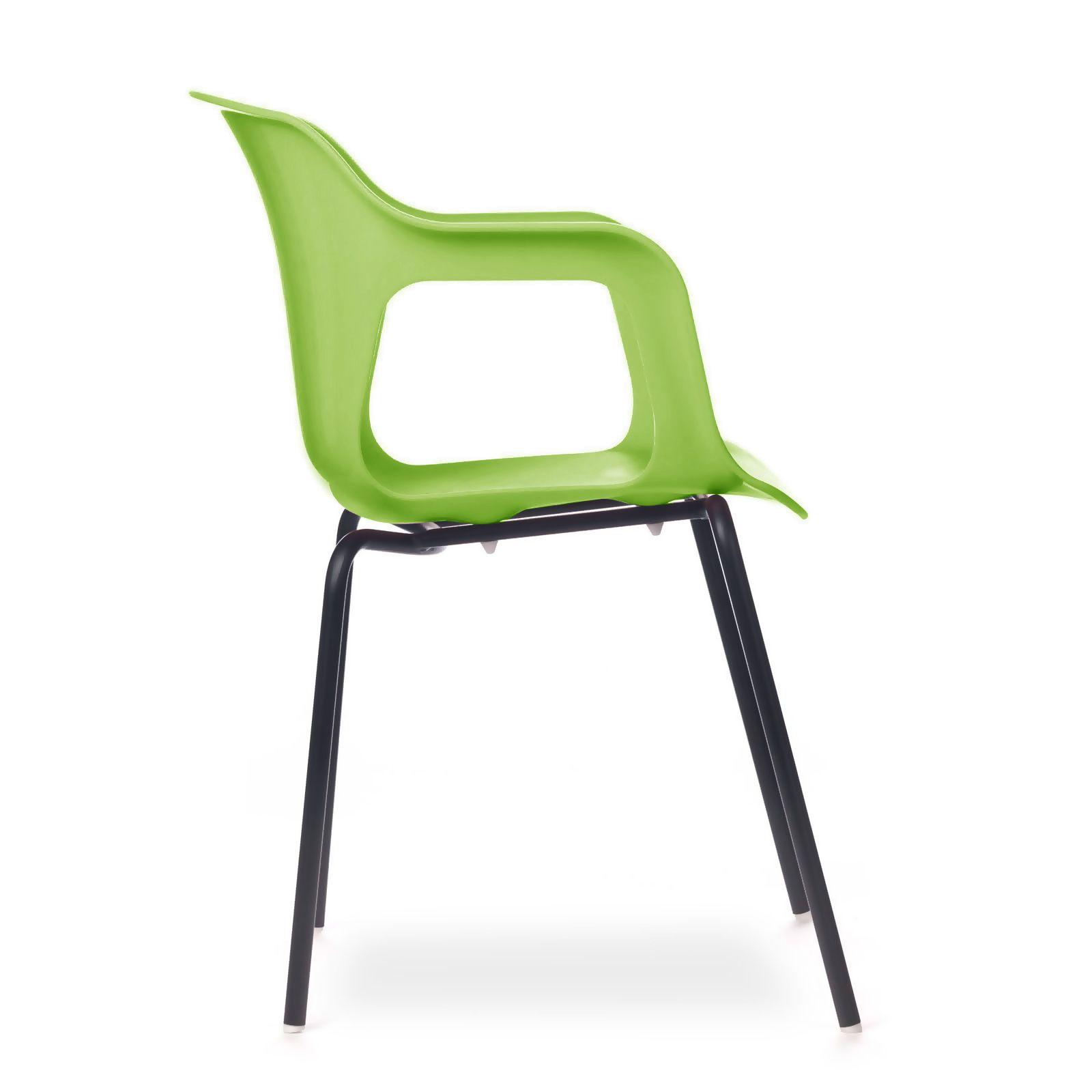 Cadeira Geos Green