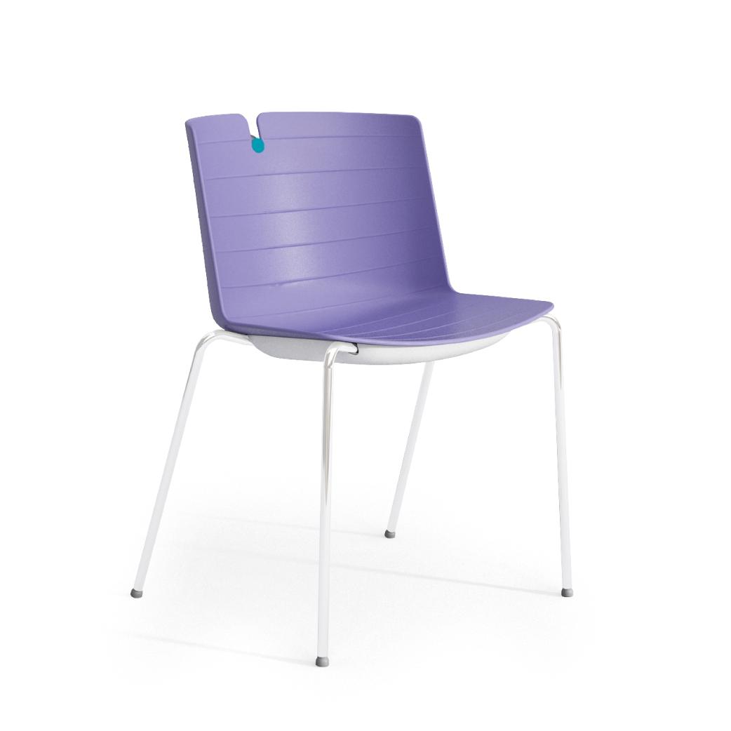 Cadeira Mork