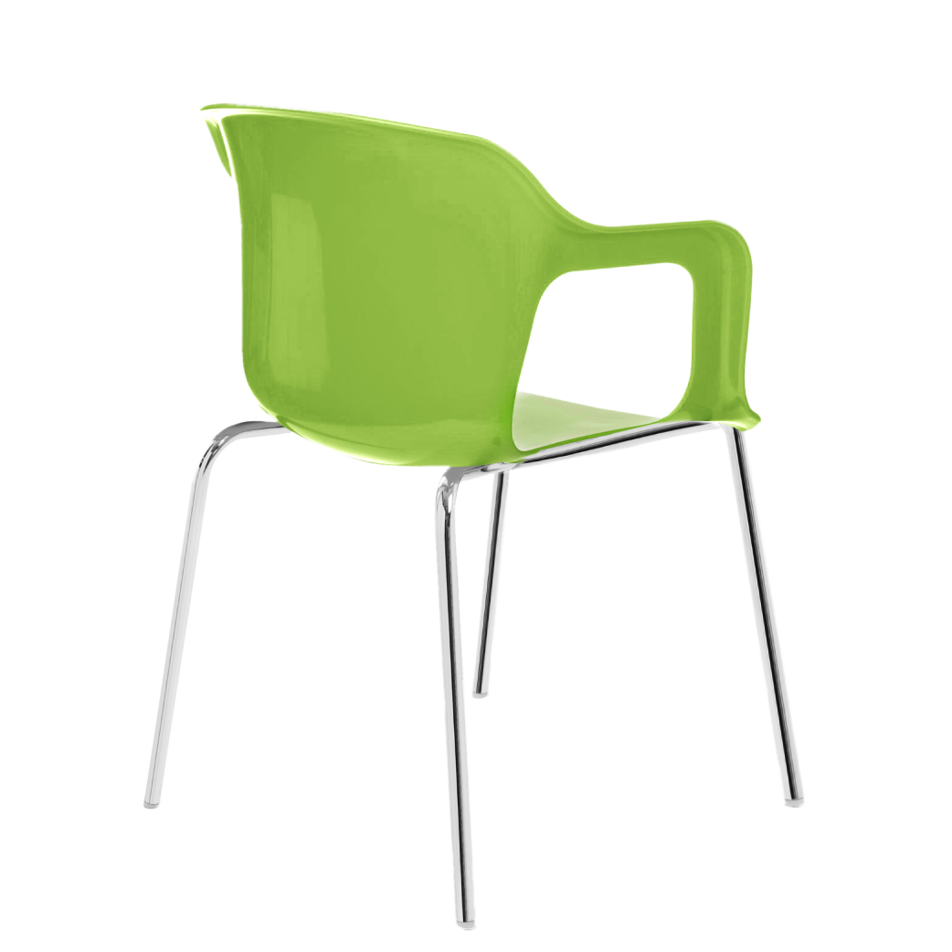 Cadeira Geos