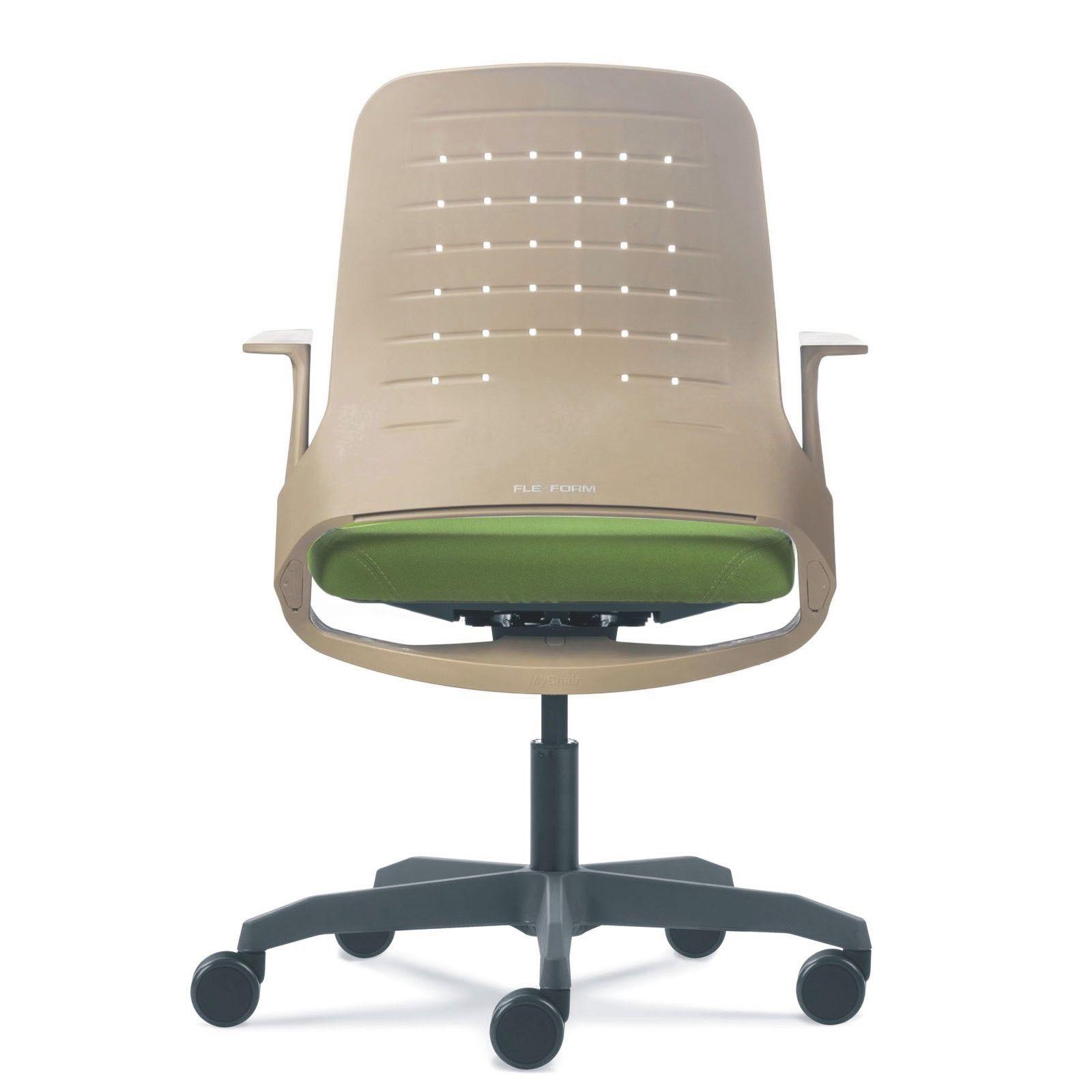Cadeira My Chair Storm Green